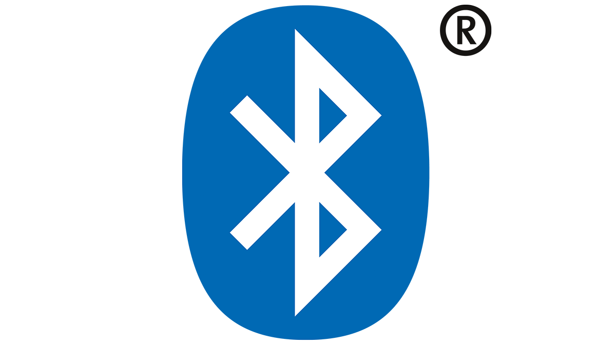 Bluetooth® data transmission